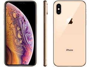 Apple iPhone XS  256GB Smartphone  Unlocked