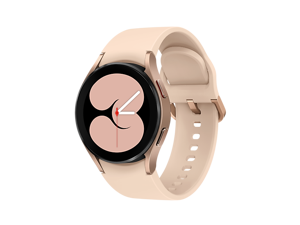 Brand Neww Samsung Galaxy Watch4 | 40mm Smartwatch with Heart Rate Monitor