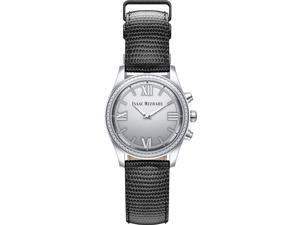 HP Y8Q02AA Watchbands