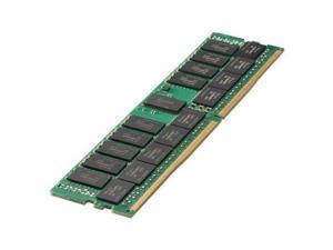 HPE ISS BTO 815100-B21 32GB 2Rx4 PC4-2666V-R Smart Ki