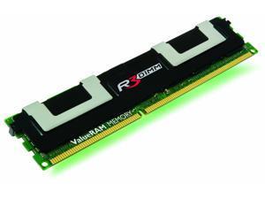 16GB 1333MHZ DDR3 Ecc Reg CL9
