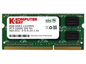 2GB DDR3 1066MHz MSI Wind U160DX AE2050 Notebook Memory RAM Wind Top AE1920