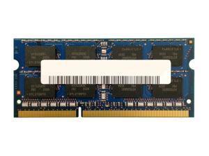LENOVO 03T6457  4Gb 1600Mhz Pc312800 Nonecc Unbuffered Ddr3 Sdram 204Pin Sodimm