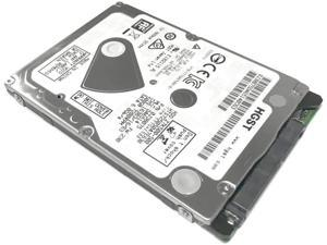 MC724LL//A MC700LL//A MC725LL//A MC723LL//A MC375LL//A 1TB 2.5 SSHD Solid State Hybrid Drive for Apple MacBook Pro MC721LL//A