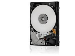"""Dell 1.2TB 6Gb//s 10K 2.5/"""" SAS 400-26661 HDD Hard Drive"""