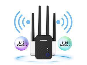 wifi booster for ipad - Newegg com