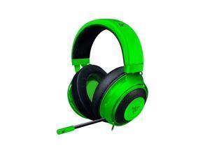 Razer Kraken Gaming Headset 2019 - Green