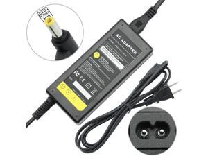 Delta ADP-65JH AB 19v 3.42A AC adapter for Acer Aspire 3810T 4810T 5534