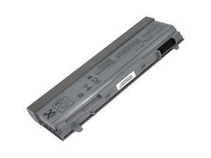 9 Cell Battery for Dell Latitude E6400 E6410 E6500 E6510 FU268 FU274 KY265 PT434,Orders from USA