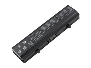 1525 Battery For Dell Inspiron 1545 1546 1526 RN873 K450N X284G 56WH NEW