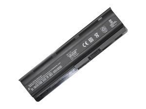 New Laptop Battery for HP MU06 10.8V 47Wh 4200mAh 6-cell 593553-001