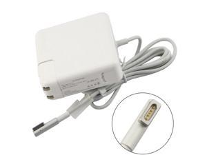 FOR APPLE MACBOOK PRO 85W A1260 A1343 A1172 A1286 POWER ADAPTER CHARGER L-TIP