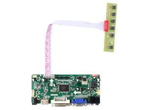 LCD Monitors,,New, Computer Accessories, Components - Newegg com