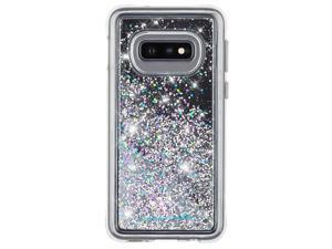 Case-Mate Waterfall Case for Samsung Galaxy S10e Iridescent
