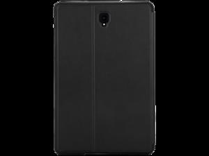 Case-Mate Samsung Galaxy Tab S4 Tuxedo - Black Case