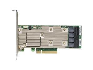 THINKSYSTEM RAID 930-16I 4GB