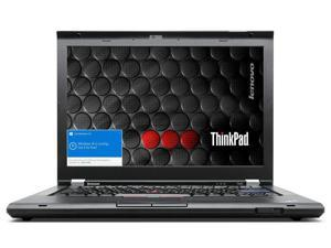 Lenovo Thinkpad T420 Laptop Intel Core i5 2.50 GHz 12GB Ram 500GB Windows 10 Pro