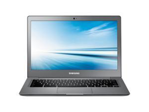 Samsung Xe503C32-K01Us Chromebook Samsung Exynos 5 1.70 GHz 4GB Ram 16GB Chrome OS