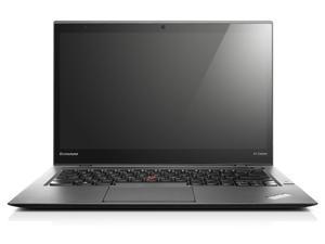 Lenovo Thinkpad X1 Carbon G2 Laptop Intel Core i5 1.90 GHz 8GB Ram 256GB SSD Windows 10 Pro