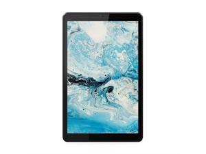 """Lenovo Tab M8 (Wi-Fi) 8"""" Tablet 32GB Flash Android OS Space Grey"""