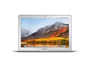 Apple MacBook Air Notebook 8 GB Intel i5 1.80 GHz 256 GB SSD MAC OS X