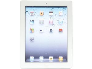 Apple iPad 2 Tablet 1.00 GHz 16 GB iOS
