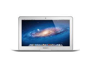 Apple MacBook Air A1465 (2012) Notebook , Intel Core i5 1.70 GHz, 8 GB Ram, 128 GB SSD MAC OS X