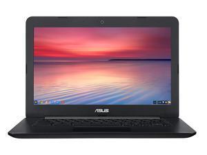 Asus C300M Chromebook Intel Celeron 1.60 GHz 4GB Ram 32GB Chrome OS
