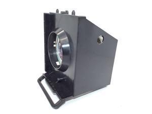 Samsung BP96-00826A HLR5067WX TV Lamp