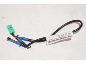 00XL184 Lenovo 250mm Sensor Cable 90GV0002US 510A-15IKL