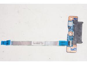 NBX0001KB00 Lenovo Optical Disk Board