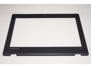 5B30K11763 Lenovo Lcd Bezel 100S  (80QN) 100S  (80QN 80QN0009US