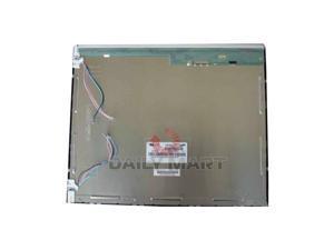 """New In Box SAMSUNG LTM190E4-L02 19"""" TFT Panel LCD Screen Display"""