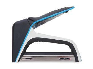 Arrow TacMate High-Performance T50X 1/4 In. to 1/2 In. Staples Staple Gun