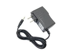 """AC/DC Adapter Charger Cord for PROSCAN PLT9602G 9"""" Tablet PC DC Power Supply"""