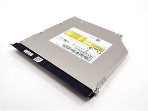 Dell NC1H1 Dell.Optical Drive DVD Slim SATA Internal Dell Latitude E6420