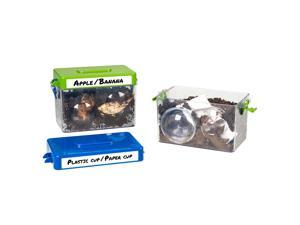 Educational Insights GeoSafari Compost Kit