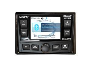 Infinity PRV415 All-in-One NMEA 2000 Stereo [REFPRV415]
