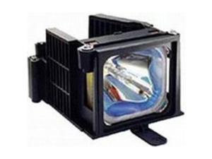 Original Lamp For ACER PD723:PD723P Projector
