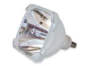 OSRAM 69374 / BULB #46 / 120/132W 1.0 P22H / RPP022 Factory Original Replacement BULB ONLY For sONY KDF42WE655 Televisions