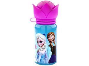 Disney Frozen Exclusive Aluminum Water Bottle