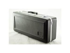 Sky ABS Sturdy Alto Saxophone Case (ALTHC002)