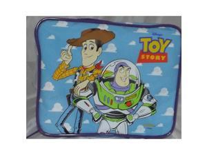 TOY Story - Insulated LUNCHBAG