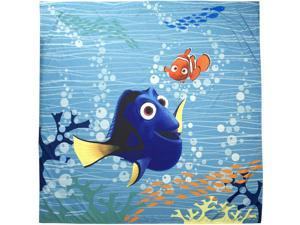 Disney Finding Dory Shower Curtain