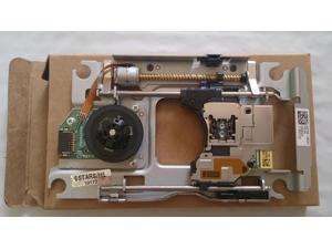 SONY PS3 CECH-4001B CECH4001B SUPER SLIM BLU-RAY DRIVE LENS DECK KEM-850 PHA