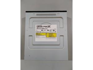 LOT OF 10 Toshiba Samsung SH-224GB DVD Writer