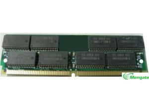 64MB EDO 72 Pin SIMM Memory Ram For Amiga 1200 with DKB Cobra Processor card