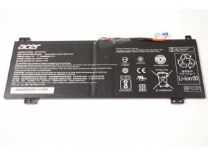 AP16K4J Acer  37 WH  4870 mAh 7.6 v Battery R751T-C4XP