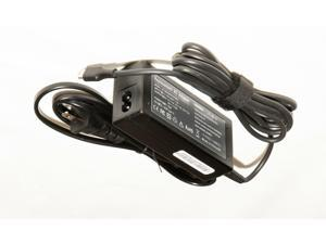 AC Adapter Charger For Lenovo Ideapad 730S-13IWL Type 81JB USB-C Power Cord