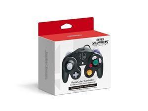 Super Smash Bros. Ultimate - Gamecube Controller [Nintendo Switch Accessory]